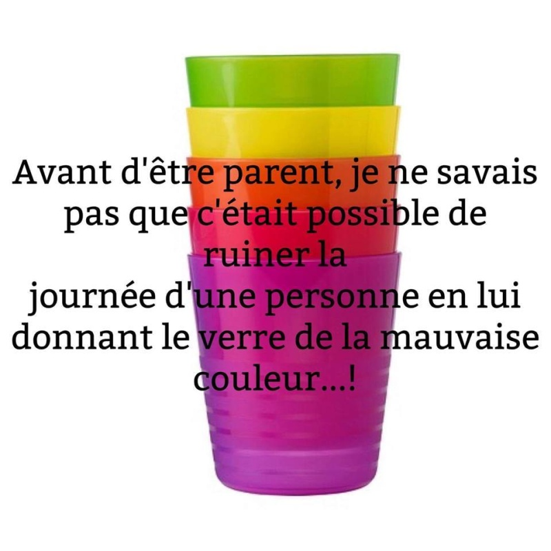 humour - Page 38 13620310