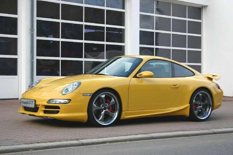 tuning Porsche - Page 4 13620311