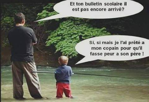 humour - Page 3 13620810