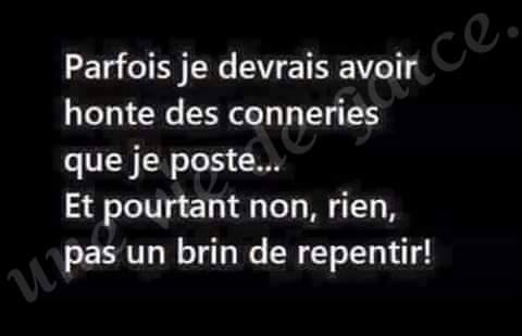 humour - Page 3 13626410