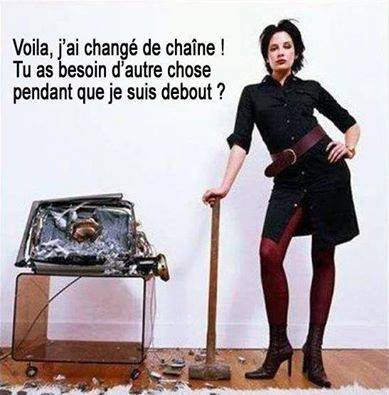 humour - Page 4 13626510