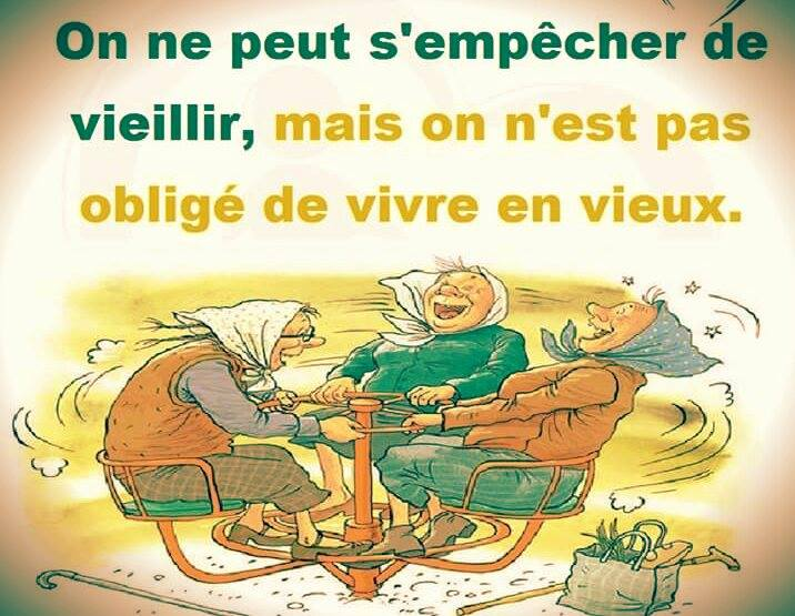 humour - Page 5 13627011