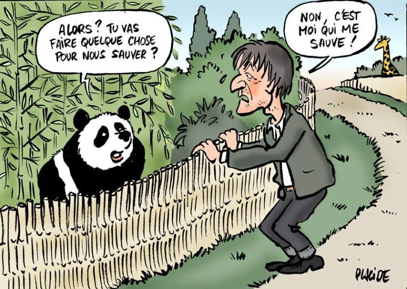 humour - Page 2 13631610