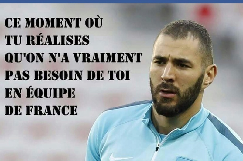 humour - Page 3 13641010