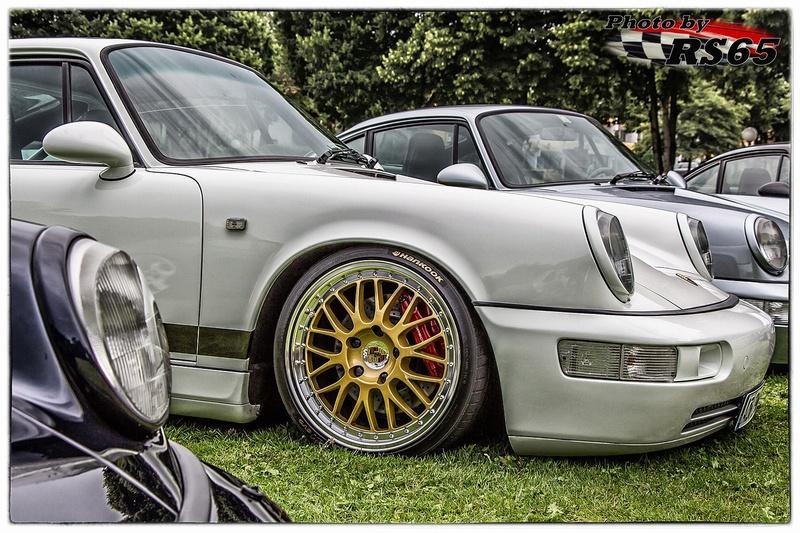 tuning Porsche - Page 4 13653410