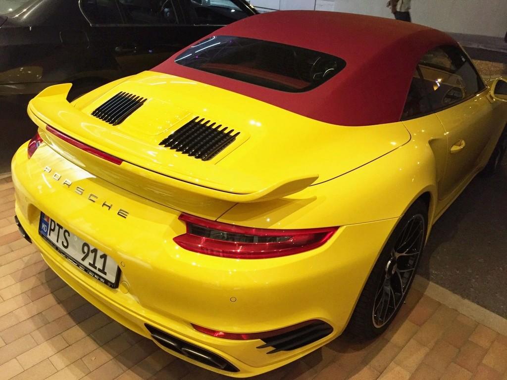 tuning Porsche - Page 5 13680011
