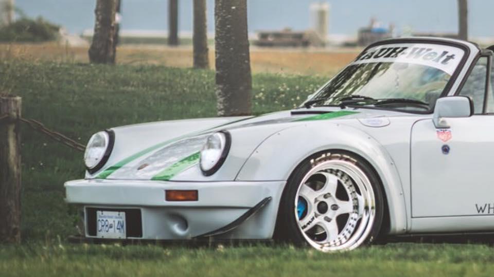 tuning Porsche - Page 6 13697210