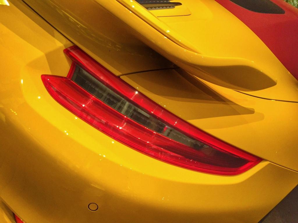 tuning Porsche - Page 5 13701110
