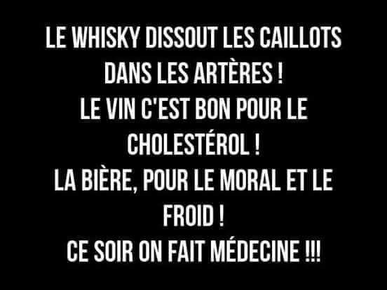 humour - Page 2 13726610