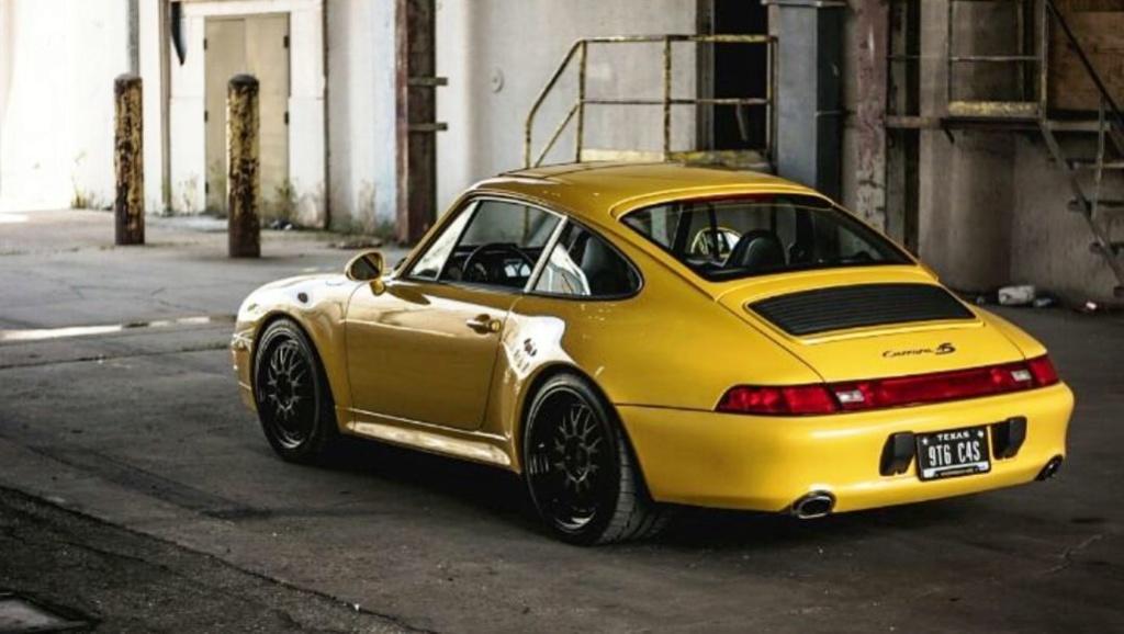 tuning Porsche - Page 6 13776010