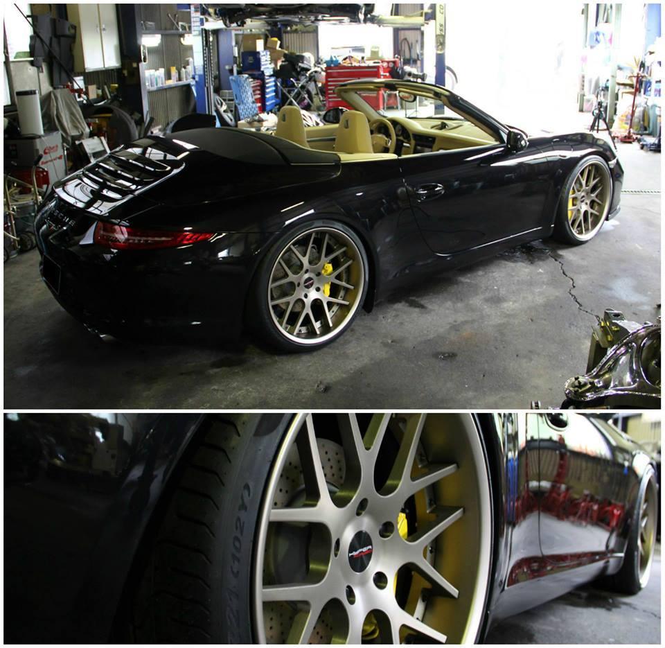 tuning Porsche - Page 5 13858010