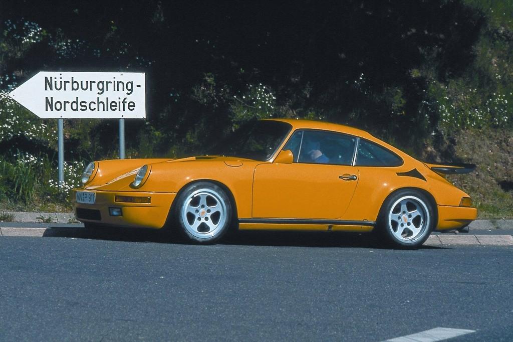 tuning Porsche - Page 40 13981610