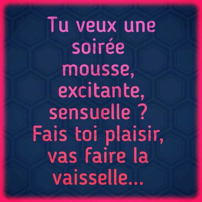 humour - Page 38 14045614