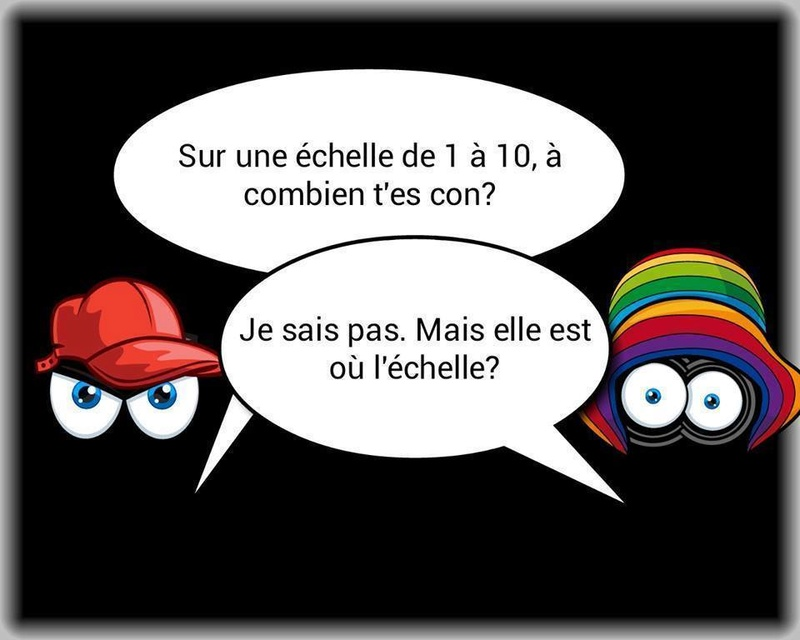 humour - Page 38 14051811