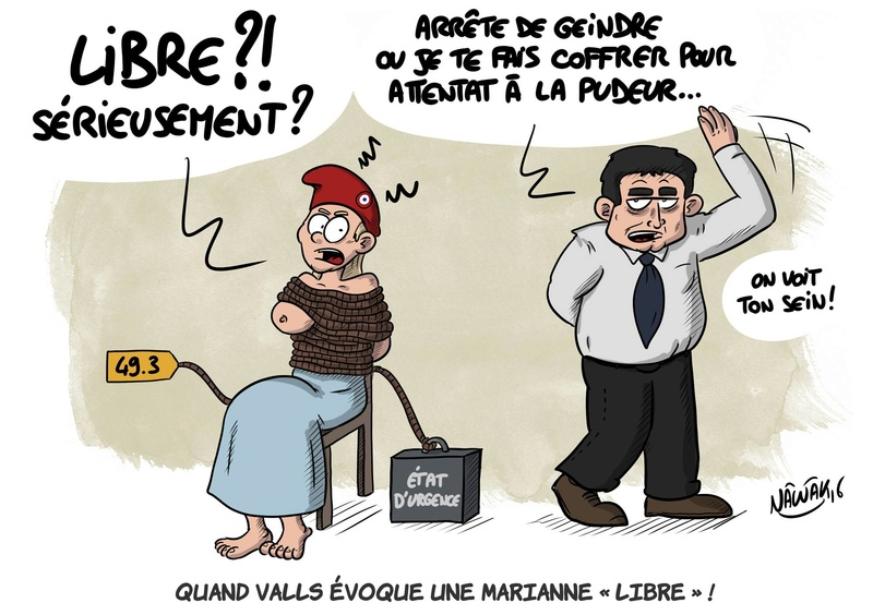 humour - Page 2 14066210