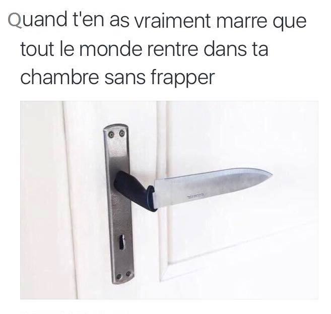 humour - Page 38 14067415