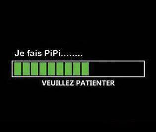 humour - Page 38 14067611