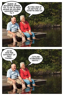 humour - Page 38 14079610