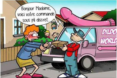 humour - Page 38 14079911