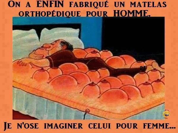 humour - Page 2 14079913