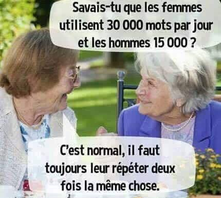 humour - Page 4 14088414
