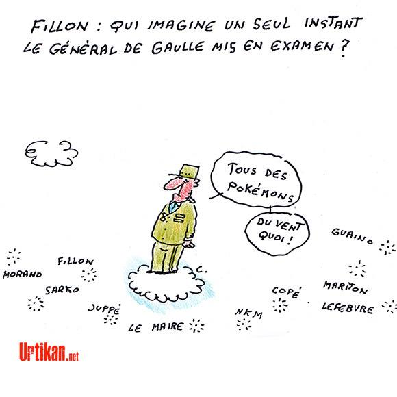 humour - Page 2 14088515