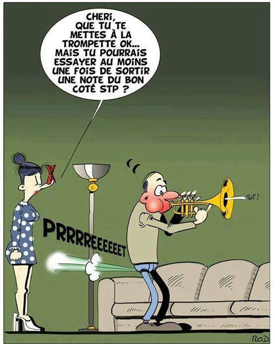 humour - Page 38 14089011