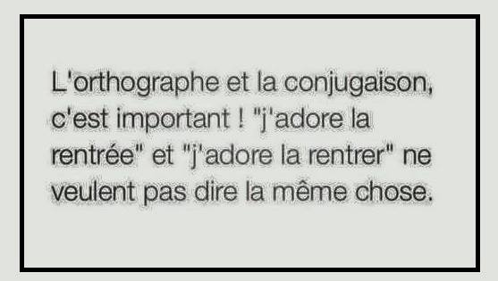 humour - Page 4 14095814