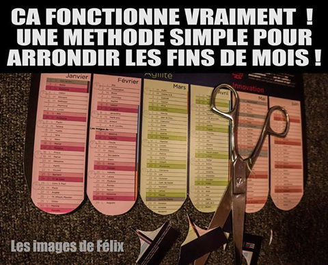 humour - Page 38 14095911