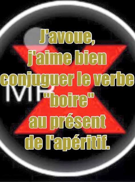 humour - Page 4 14100312