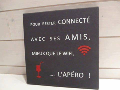 humour - Page 38 14100410
