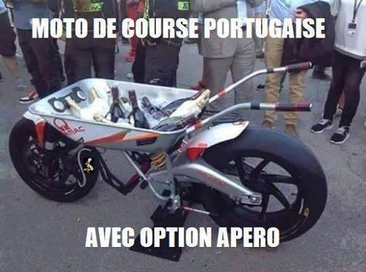 humour - Page 3 14100411