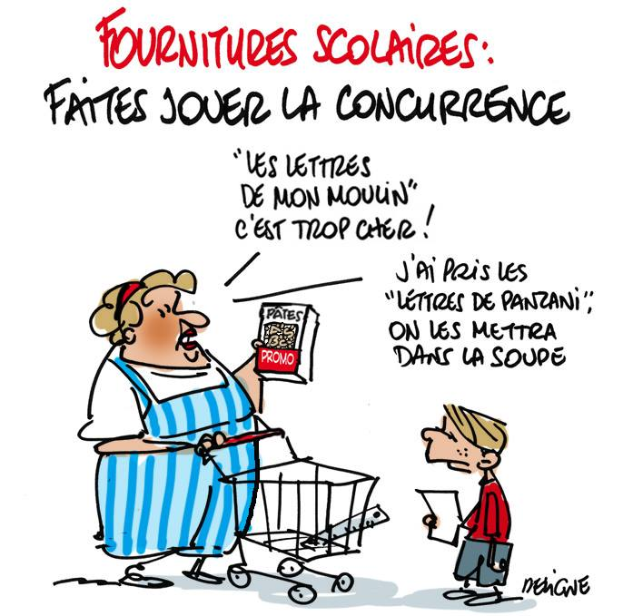 humour - Page 2 14102510