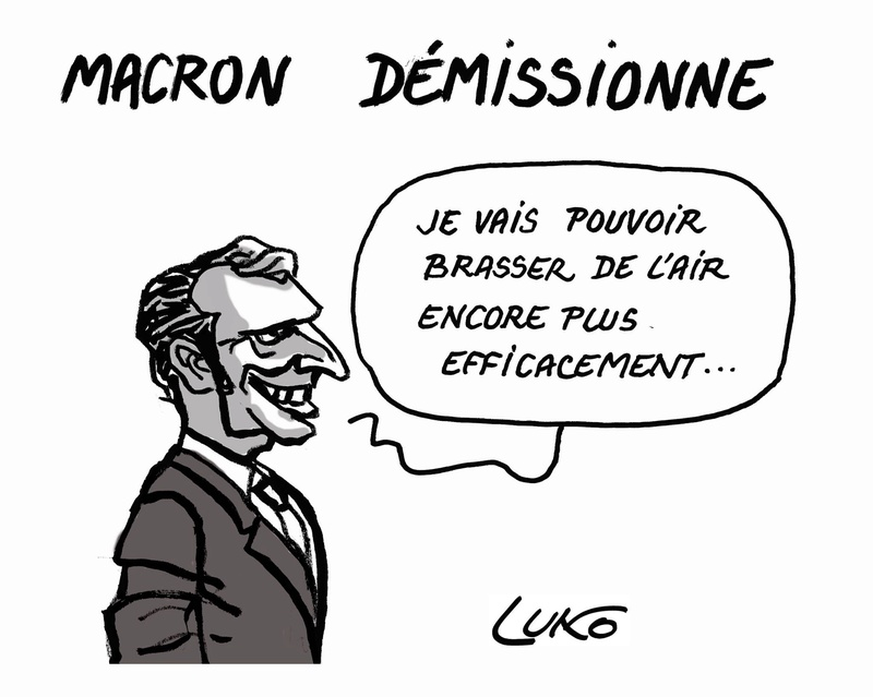 humour - Page 3 14107611