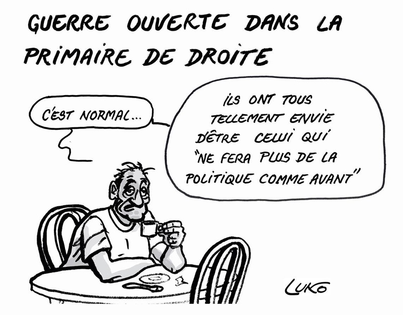 humour - Page 2 14114710