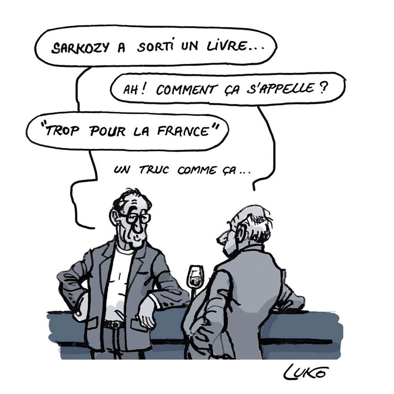 humour - Page 2 14117710