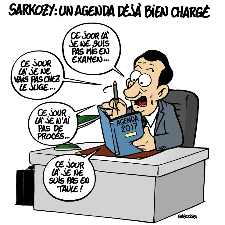 humour - Page 2 14117810
