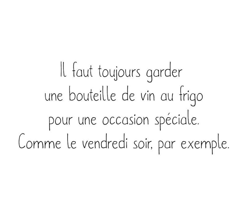 humour - Page 39 14124310