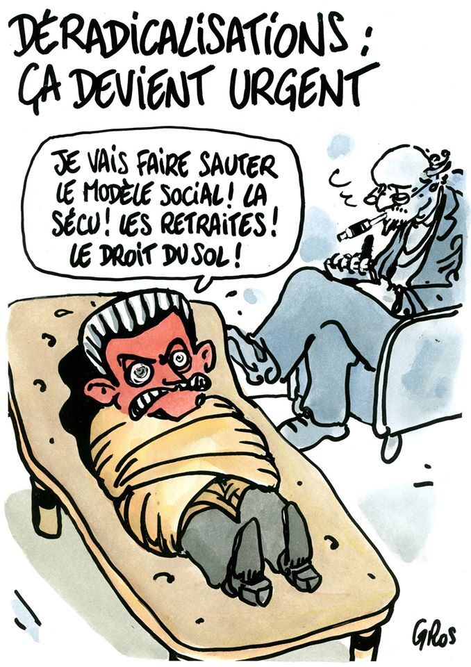 humour - Page 2 14124311