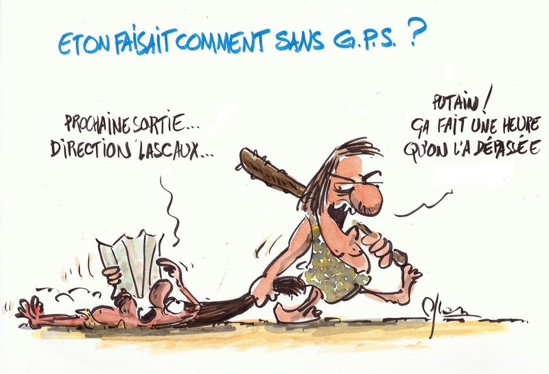 humour - Page 2 14124411