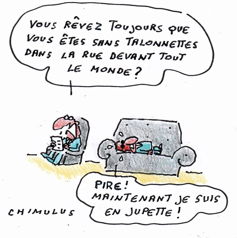 humour - Page 2 14125710