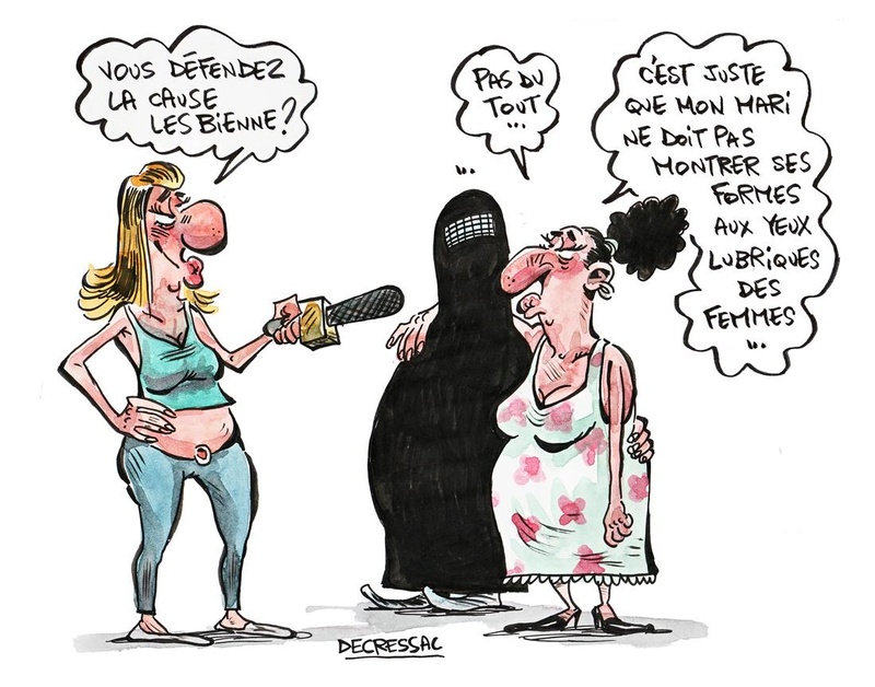 humour - Page 2 14125711