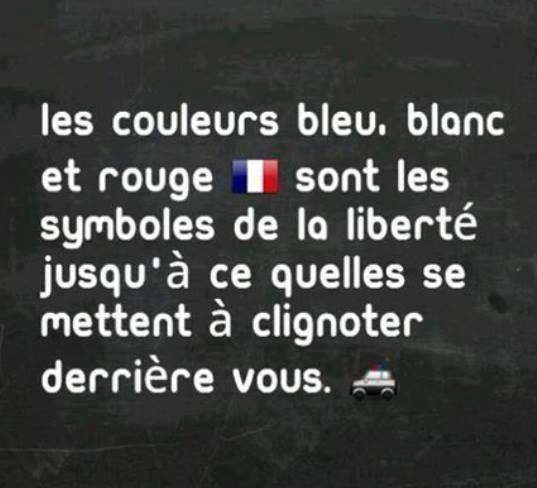 humour - Page 39 14141611