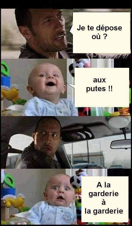 humour - Page 2 14183810