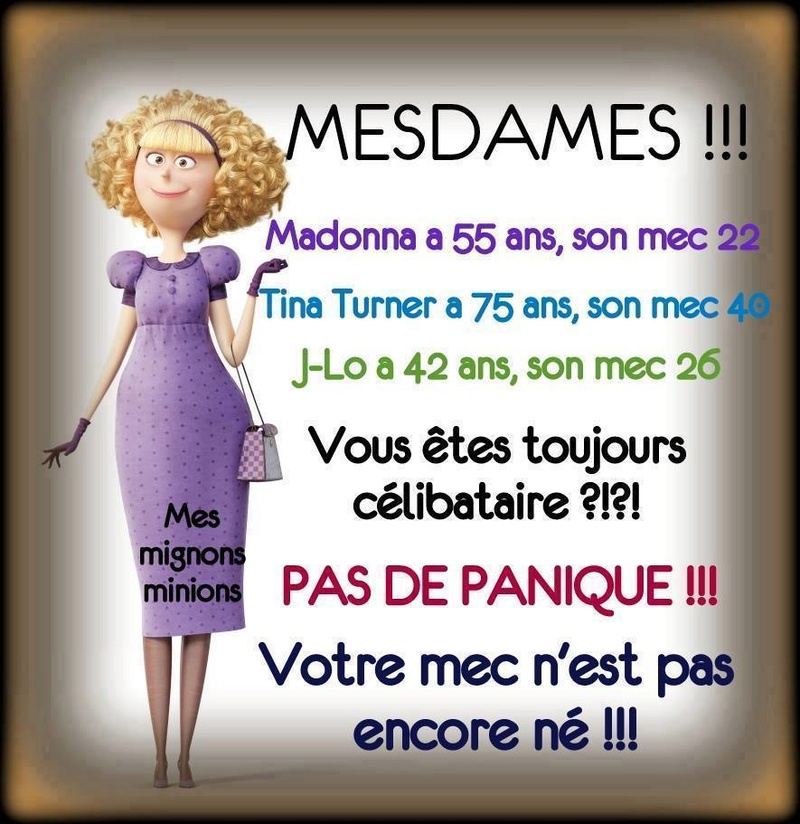 humour - Page 3 14191913