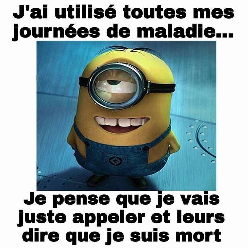 humour - Page 3 14192011