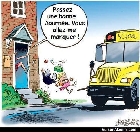 humour - Page 4 14199411