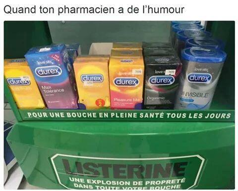 humour - Page 4 14199511