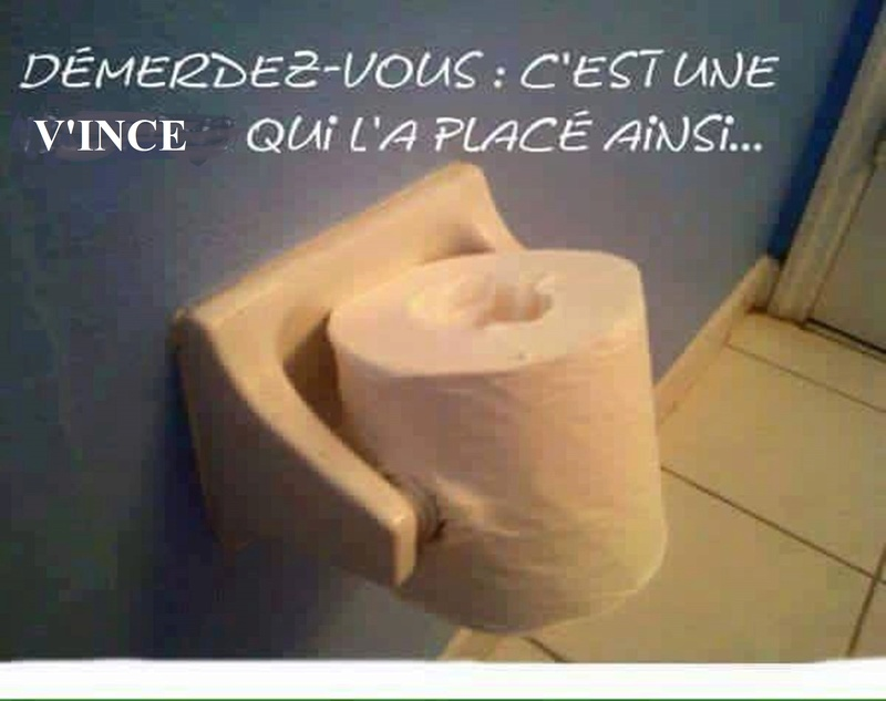 humour - Page 4 14202610