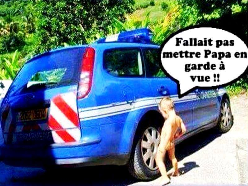 humour - Page 2 14203210
